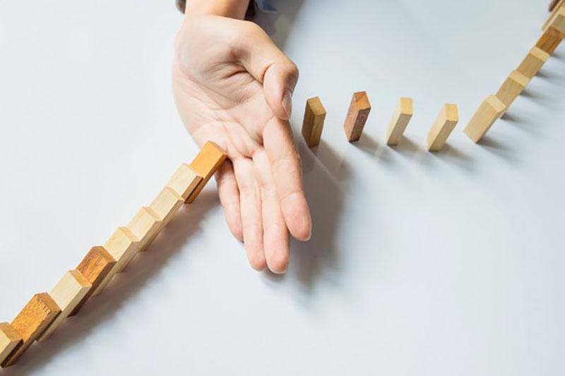 Common Contractual Risks – Part 3