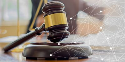 Moving Legal Operations Towards Successful Adoption of Contract Management