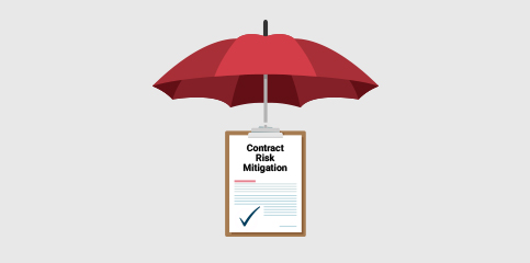 Minimizing Contract Compliance Risks with Advanced Contract Management Solutions