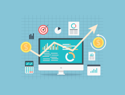 IACCM Webinar: Realizing ROI From Contract Management Technology