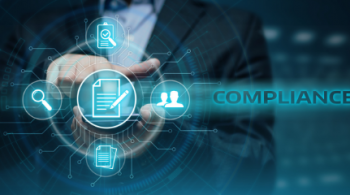 Achieving Contract Compliance with Artificial Intelligence- IACCM Webinar