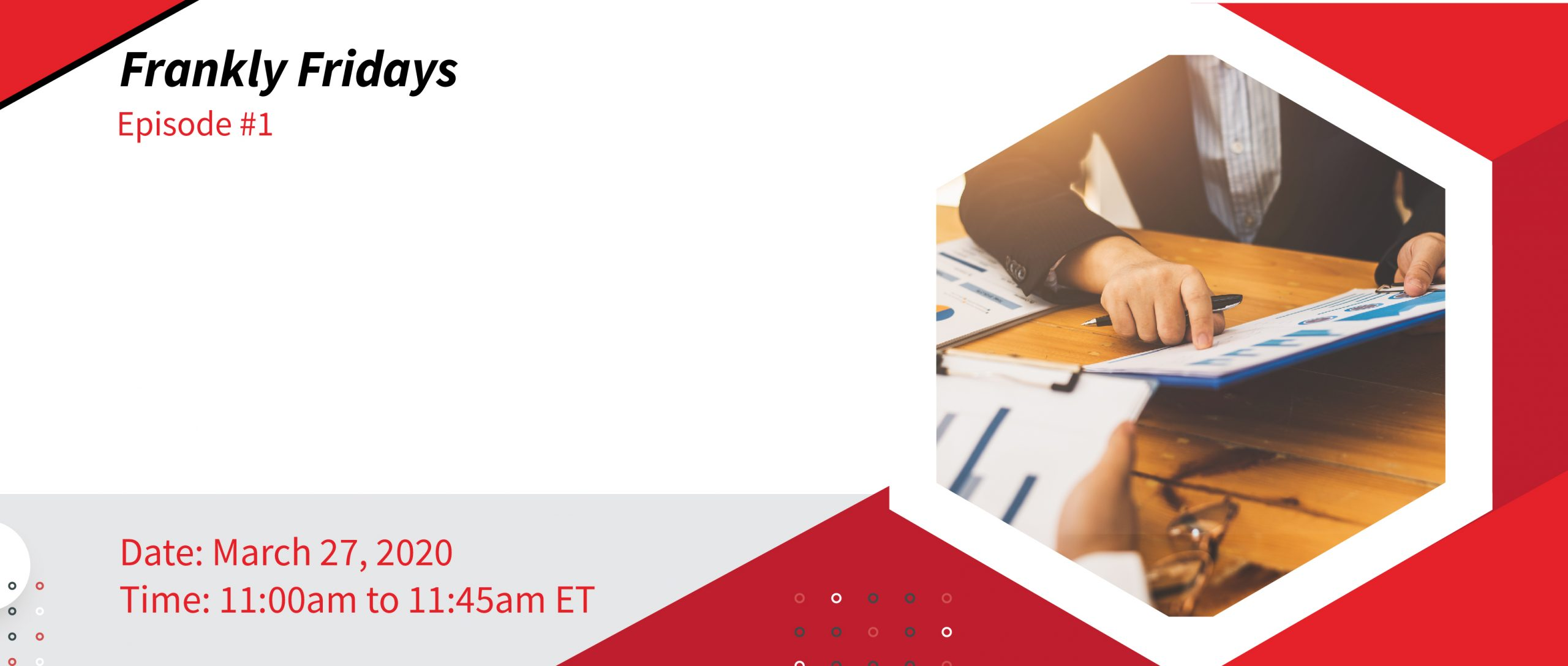 Contract Analytics & Reports: Improve Your Contract Management Strategy with AI [Webinar]