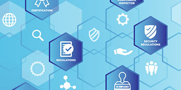 Five Best Practices to Ensure Contract Compliance