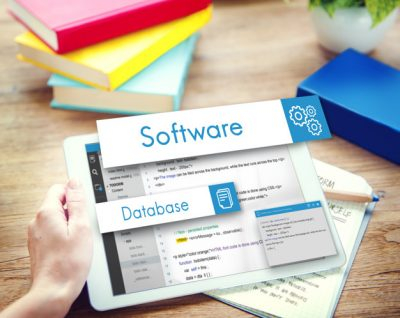 8 Must-Haves for an Advanced Contract Management Software