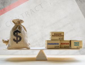 4 Contract Management Best Practices to Unlock Value
