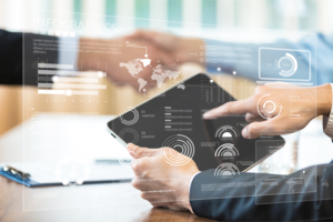 Webinar: AI-powered CLM – Aligning Operations with Strategy