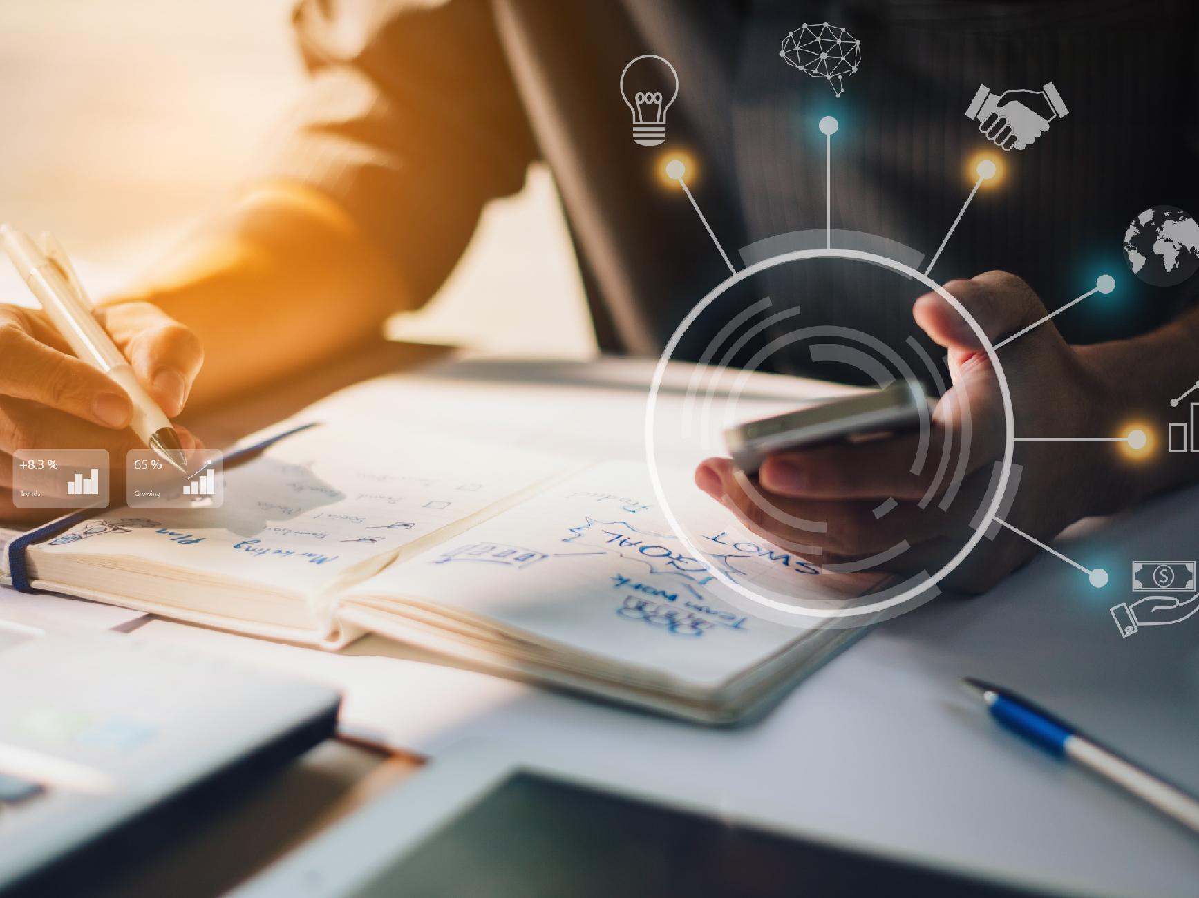 6 Ways Enterprises Can Prepare For CLM & Compliance Challenges